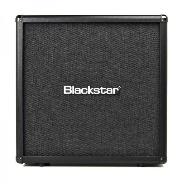 BLACKSTAR ID 412 B BAFLE