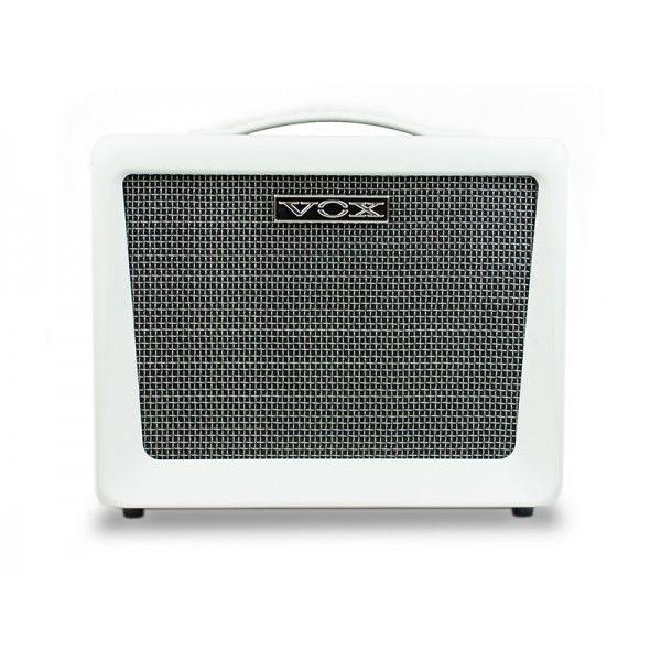 VOX VX50 KB front