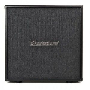 BLACKSTAR HT M412B BAFLE