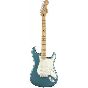 FENDER PLAYER STRATO TIDEPOOL MP