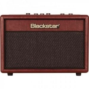 BLACKSTAR ID CORE BEAM RED