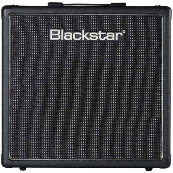 BLACKSTAR HT 112 BAFLE
