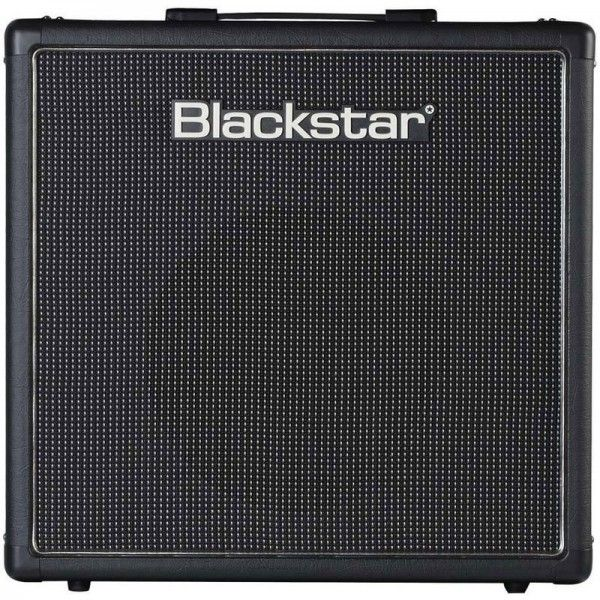 BLACKSTAR HT112 BAFLE