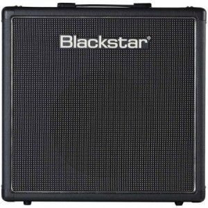 BLACKSTAR HT 112 BAFLE