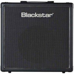BLACKSTAR HT112 BAFLE