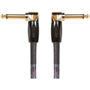 BOSS CABLE BIC-PC