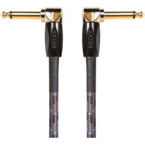 BOSS CABLE BIC-1AA