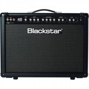 BLACKSTAR SERIES ONE 45
