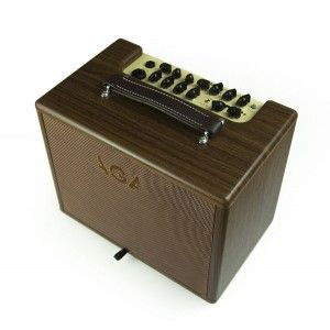 AGA SC60