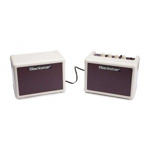 BLACKSTAR FLY 3 STEREO PACK VINTAGE