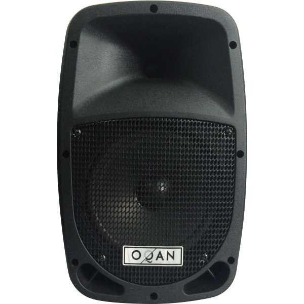 OQAN QLA108 MP3 ALTAVOZ ACTIVO