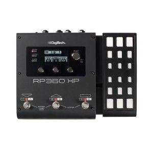 DIGITECH RP360 XP