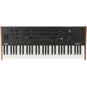 KORG PROLOGUE 16