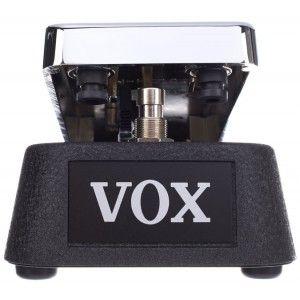 VOX WAH WAH V847