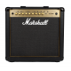 MARSHALL MG50 GOLD front