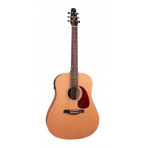 SEAGULL S6 CLASSIC M-450T NATURAL