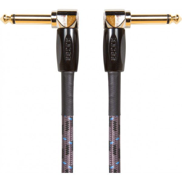 BOSS CABLE BIC-3AA