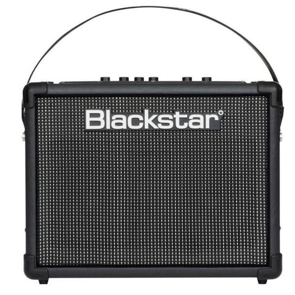 BLACKSTAR ID CORE 20 V2 front