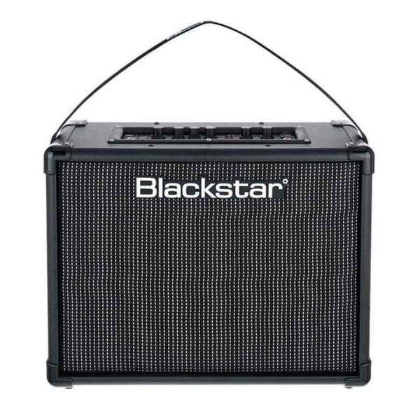 BLACKSTAR ID CORE 40 V2 front
