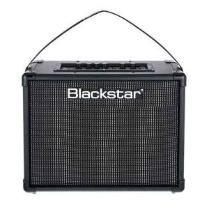 BLACKSTAR ID CORE 40 V2