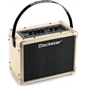 BLACKSTAR ID CORE 10 V2 CREAM