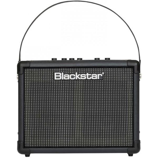 BLACKSTAR ID CORE 10 V2 front
