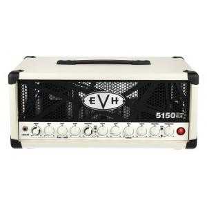 EVH 5150 III 50W 6L6 IVORY