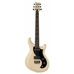 PRS S2 VELA ANTIQUE WHITE