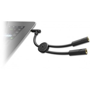 NATIVE CABLE PARA TRAKTOR DJ Y TRAKTOR PRO
