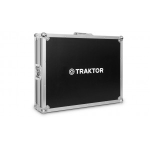 NATIVE FLIGHT CASE TRAKTOR KONTROL S8