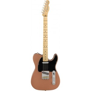 FENDER AMERICAN PERFORMER TELE PENNY MP