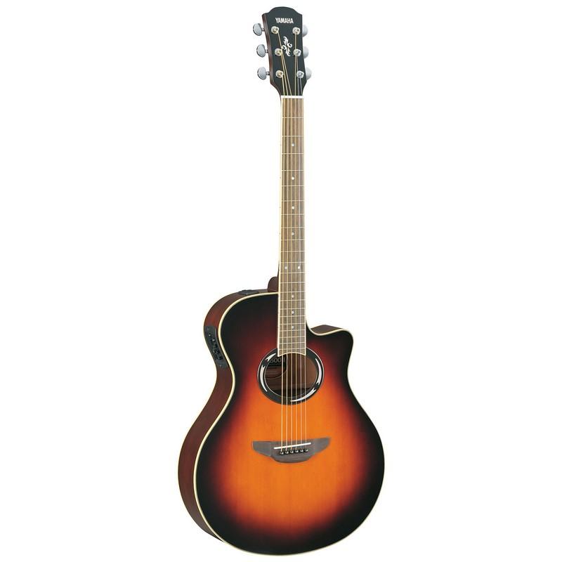 instrumentos musicales yamaha madrid: