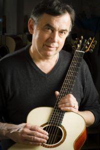 Martin Seeliger