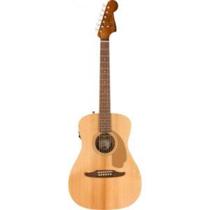 Fender Malibú Player