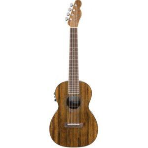 Fender Rincón Tenor