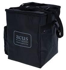 Funda Acus