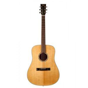Guitarra Acústica TA 100