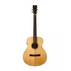 Guitarra Acústica Tasman TA 100 ME