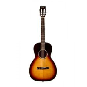 Guitarra Acústica Tasman TA 100 P E