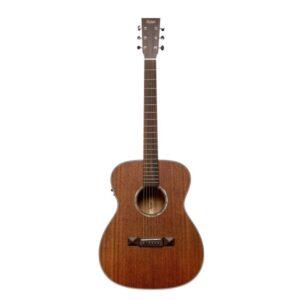 Guitarra Acústica TA 150 OE