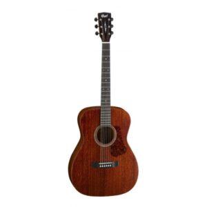 Guitarra Acústica Cort L450CL NS