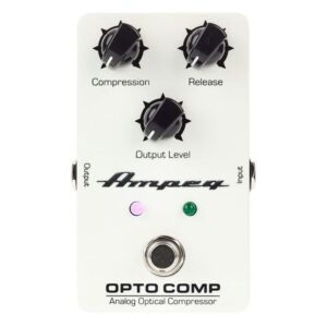 AMPEG OCTO COMP