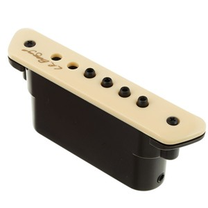 Pastilla Guitarra Acústica