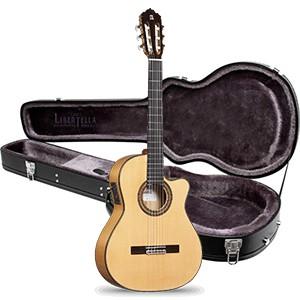 Estuche Guitarra Clásica