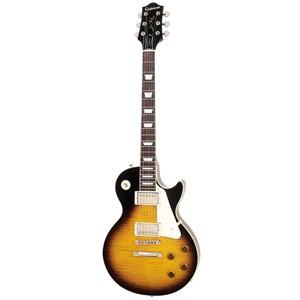 Guitarra Eléctrica sólida