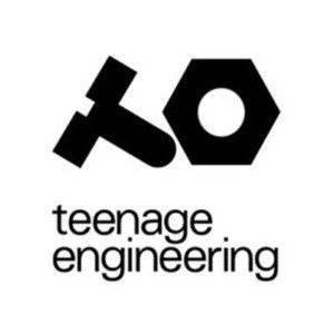teenage engineering